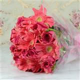 Beautiful Pink Bouquet