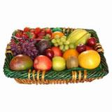 Fresh Fruits Tray