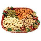 Dry Fruits - 1Kg