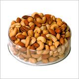 Assorted Dry Fruits 1 Kg