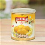 Rajbhog Haldiram - 1 Kg