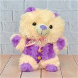 Teddy Bear - 6 inches