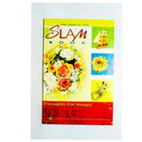 My First Slam Book