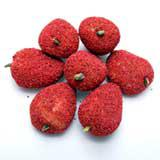 Red Lichies - 1 kg