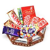 Sumptuous Chocolate Hamper