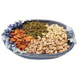Mixed Dry Fruits - 1/2 Kg.