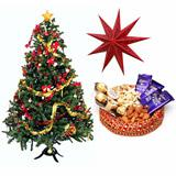 Christmas Celebration Gift Hamper