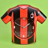 AC Milan Watch