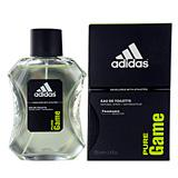 Adidas Pure Game Spray