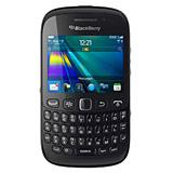BlackBerry Mobile 9220