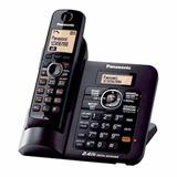 Panasonic Cordless Phone KX-TG3821BX