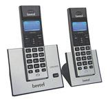 Beetel Cordless X77