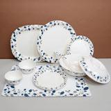 Servewell Dinner Set 31 Pieces