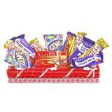 All Cadbury Hamper