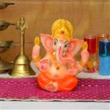 Jai Ganesh