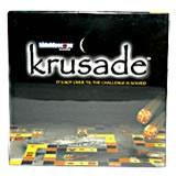 Krusade