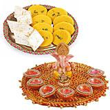 Hearty Diwali Hamper