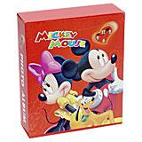 Mickey Photo Album