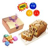 Tutty Fruity Hamper