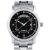 Timex Watch MI 07